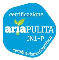 logo_ariapulita_199.jpg